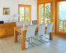 Picture 4 interior - Holiday House L'ile De Suisse, Nendaz