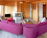 Image 2 - intérieur - Maison de vacances Castle Hill, Nendaz