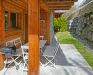 Image 25 - intérieur - Maison de vacances Castle Hill, Nendaz