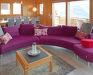 Image 3 - intérieur - Maison de vacances Castle Hill, Nendaz