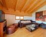 Image 3 - intérieur - Maison de vacances Rosa, Nendaz