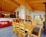 Image 5 - intérieur - Maison de vacances Rosa, Nendaz