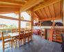 Image 4 - intérieur - Maison de vacances Rosa, Nendaz