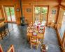Image 6 - intérieur - Maison de vacances Rosa, Nendaz