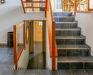 Image 10 - intérieur - Maison de vacances Rosa, Nendaz