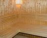 Image 17 - intérieur - Maison de vacances Rosa, Nendaz