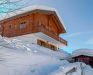 Holiday House Maigold, Nendaz, picture_season_alt_winter