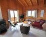 Image 2 - intérieur - Maison de vacances Maigold, Nendaz