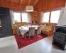 Image 5 - intérieur - Maison de vacances Maigold, Nendaz
