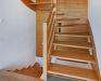 Foto 32 interior - Casa de vacaciones La Truffe, Nendaz