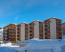 Apartamento Les Genets 131C, Nendaz, Invierno
