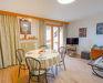 Image 4 - intérieur - Appartement Les Genets 139C, Nendaz