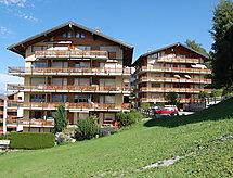 Апартаменты в Nendaz - CH1961.831.3