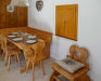 Image 2 - intérieur - Appartement Ecluses 11, Nendaz