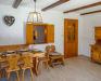 Image 3 - intérieur - Appartement Ecluses 11, Nendaz