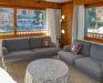 Image 6 - intérieur - Appartement Ecluses 11, Nendaz