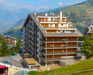 Appartement Olympic R4, Nendaz, Zomer