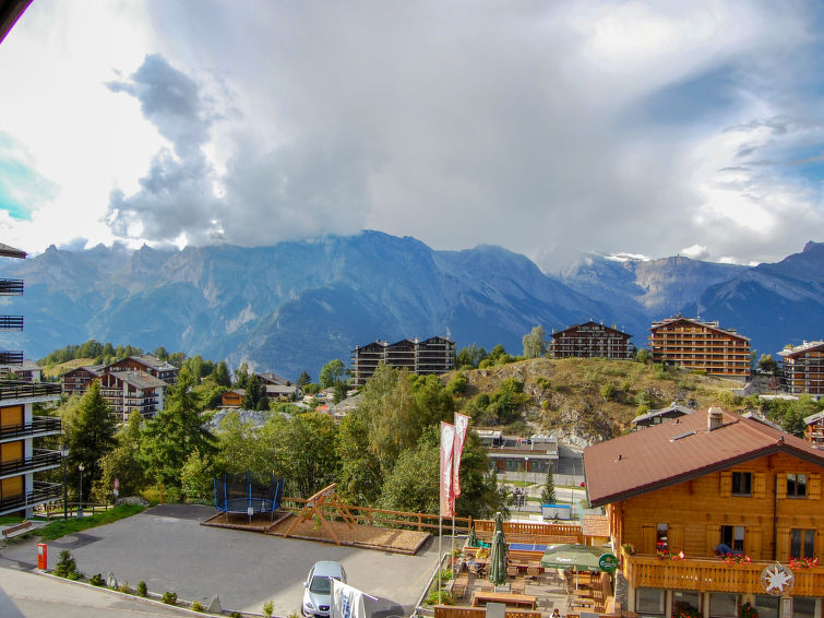 Slide7 - Bel Alp D3