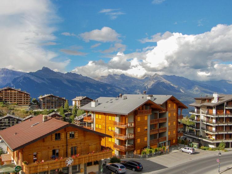Slide8 - Bel Alp D3