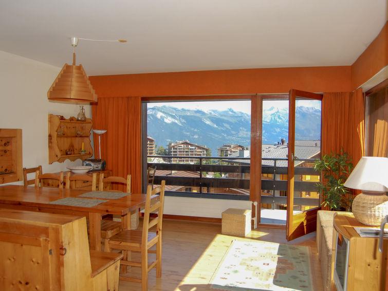 Slide5 - Bel Alp D3