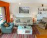 Image 2 - intérieur - Appartement Bel Alp D3, Nendaz