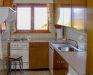 Image 7 - intérieur - Appartement Bel Alp D3, Nendaz