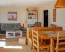Image 4 - intérieur - Appartement Bel Alp D3, Nendaz