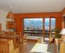 Image 3 - intérieur - Appartement Bel Alp D3, Nendaz