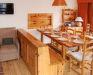 Image 6 - intérieur - Appartement Bel Alp D3, Nendaz