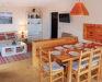 Image 5 - intérieur - Appartement Bel Alp D3, Nendaz