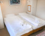 Image 9 - intérieur - Appartement Bel Alp D3, Nendaz