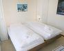 Image 10 - intérieur - Appartement Bel Alp D3, Nendaz