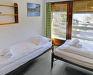 Image 12 - intérieur - Appartement Bel Alp D3, Nendaz