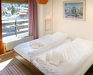 Image 8 - intérieur - Appartement Bel Alp D3, Nendaz