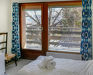 Image 11 - intérieur - Appartement Bel Alp D3, Nendaz