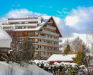 Appartement Panoramic G4, Nendaz, Hiver