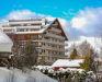 Apartment Panoramic G4, Nendaz, picture_season_alt_winter