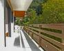 Picture 11 interior - Apartment Panoramic G4, Nendaz