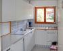 Image 6 - intérieur - Appartement Panoramic G4, Nendaz