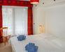 Picture 7 interior - Apartment Panoramic G4, Nendaz