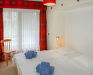 Image 7 - intérieur - Appartement Panoramic G4, Nendaz