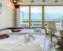 Foto 8 interieur - Appartement Panoramic B1, Nendaz