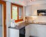 Image 9 - intérieur - Appartement Zanfleuron A1, Nendaz