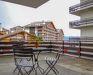 Image 12 - intérieur - Appartement Zanfleuron A1, Nendaz
