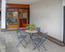 Image 13 - intérieur - Appartement Zanfleuron A1, Nendaz
