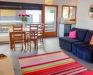 Image 3 - intérieur - Appartement Zanfleuron A1, Nendaz