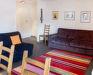 Image 6 - intérieur - Appartement Zanfleuron A1, Nendaz