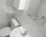 Image 10 - intérieur - Appartement Zanfleuron A1, Nendaz