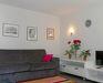 Image 5 - intérieur - Appartement Zanfleuron A1, Nendaz