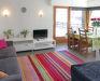 Image 4 - intérieur - Appartement Zanfleuron A1, Nendaz